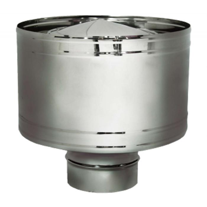 Дефлектор DHR (Вулкан)