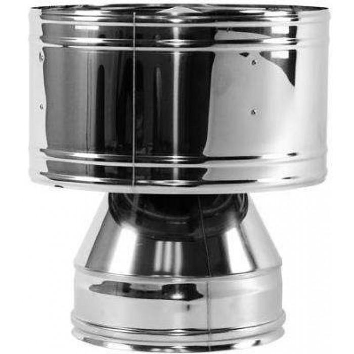 Дефлектор DDH (Вулкан)