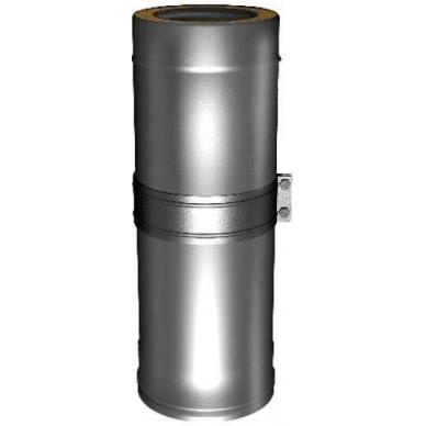 Труба телескопическая DTTH 500 (Вулкан)