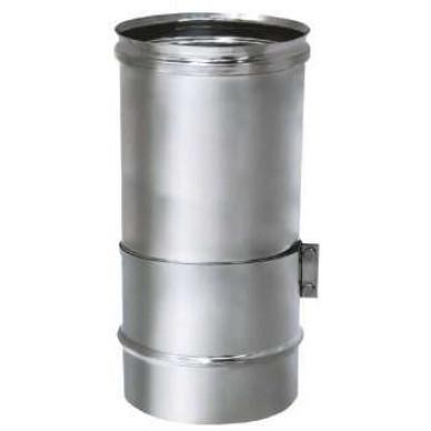 Труба телескопическая TTHR 250 (Вулкан)