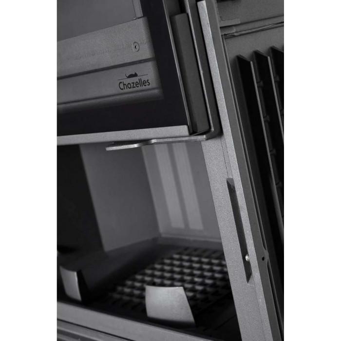 Подъемный механизм Топка C 801R VE (Chazelles)