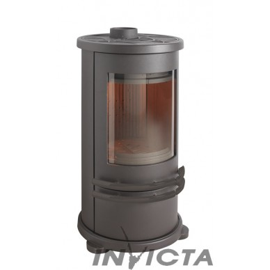 Печь Orense (Invicta)