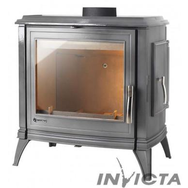 Печь Sedan L (Invicta)