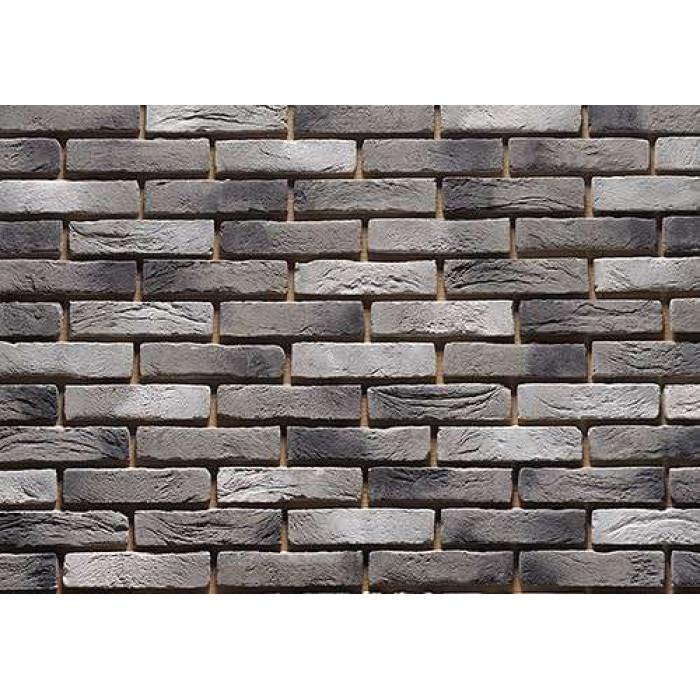 2902 Камень Бельгийский Кирпич (Интеркам)