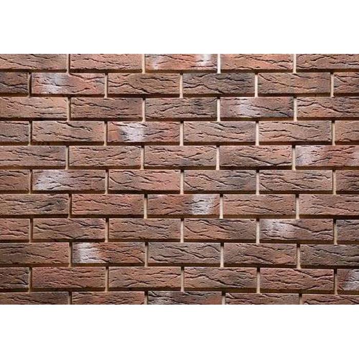 2705 Камень Фасадный Кирпич (Интеркам)