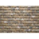 2707 Камень Фасадный Кирпич (Интеркам)