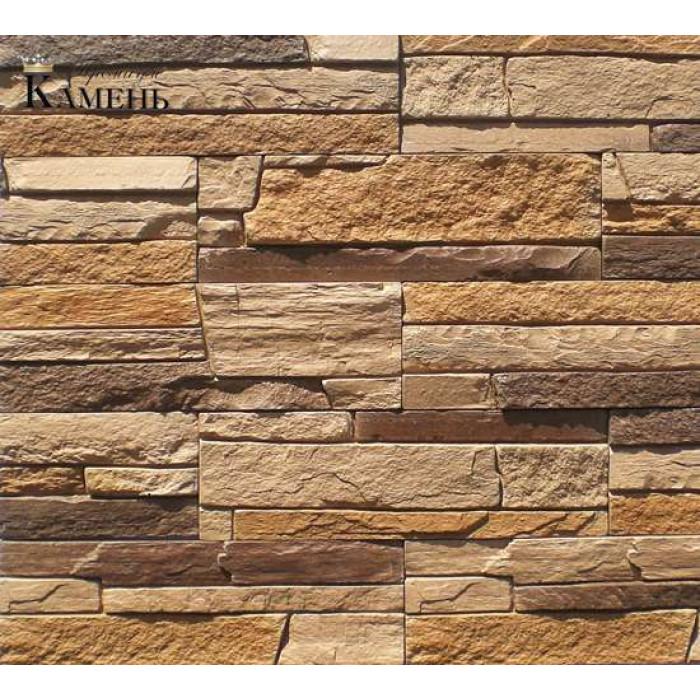 320-50 Камень Альпина (Премиум камень)
