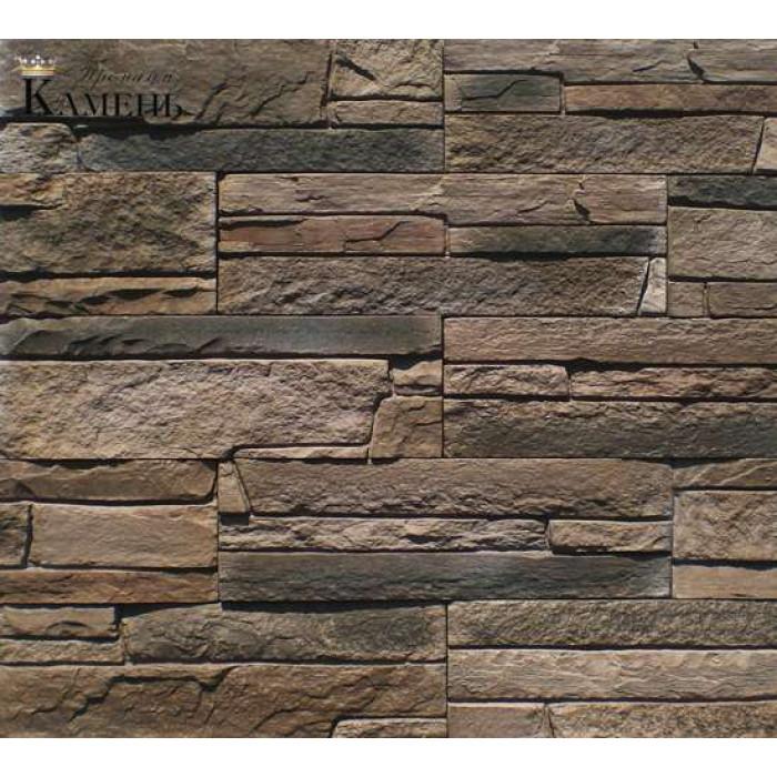 320-60 Камень Альпина (Премиум камень)
