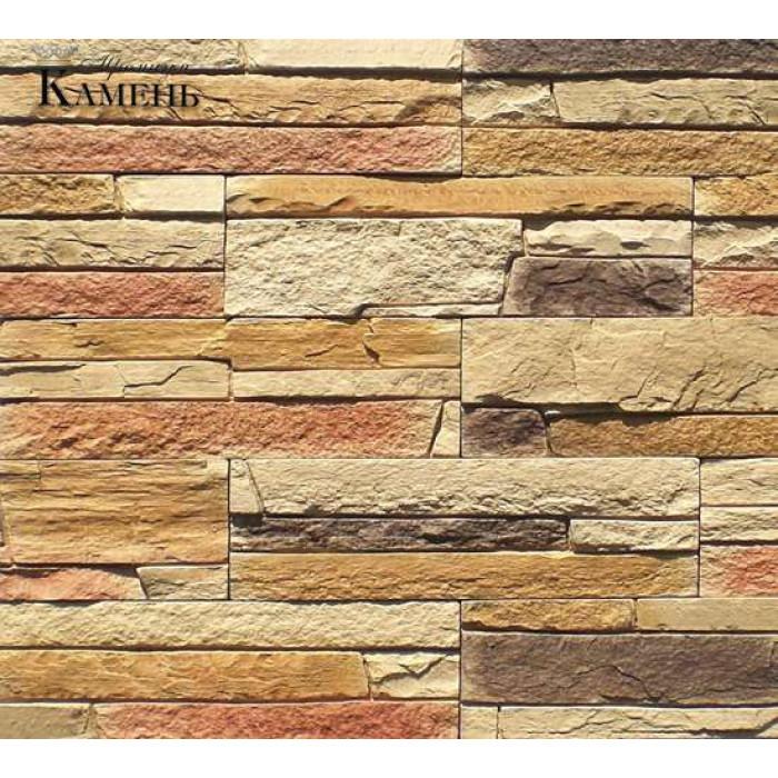 320-70 Камень Альпина (Премиум камень)