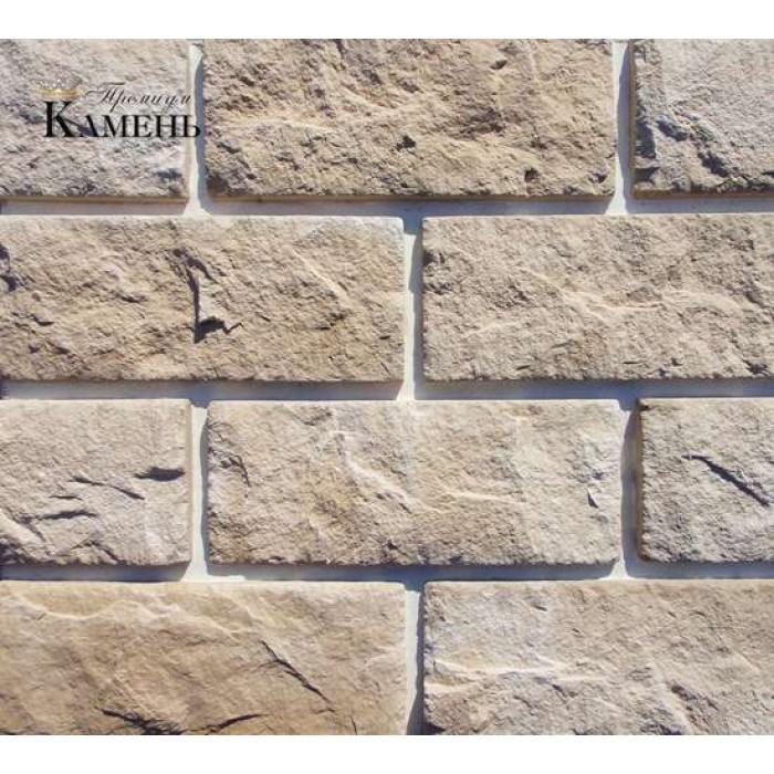 510-10 Камень Берн (Премиум камень)