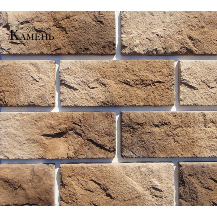 510-30 Камень Берн (Премиум камень)