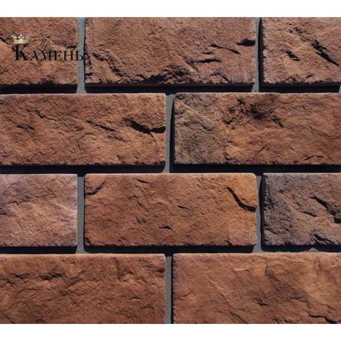 510-40 Камень Берн (Премиум камень)