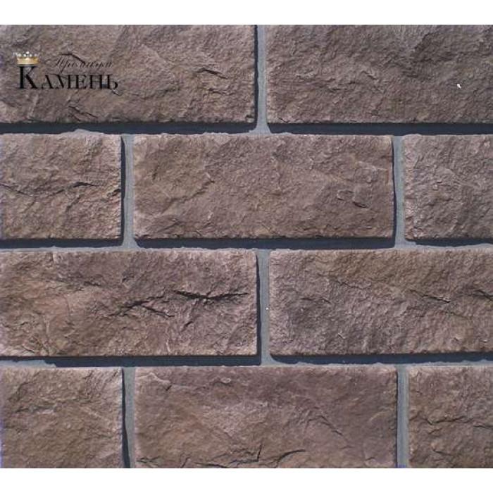 510-60 Камень Берн (Премиум камень)