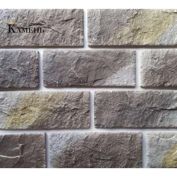 510-80 Камень Берн (Премиум камень)