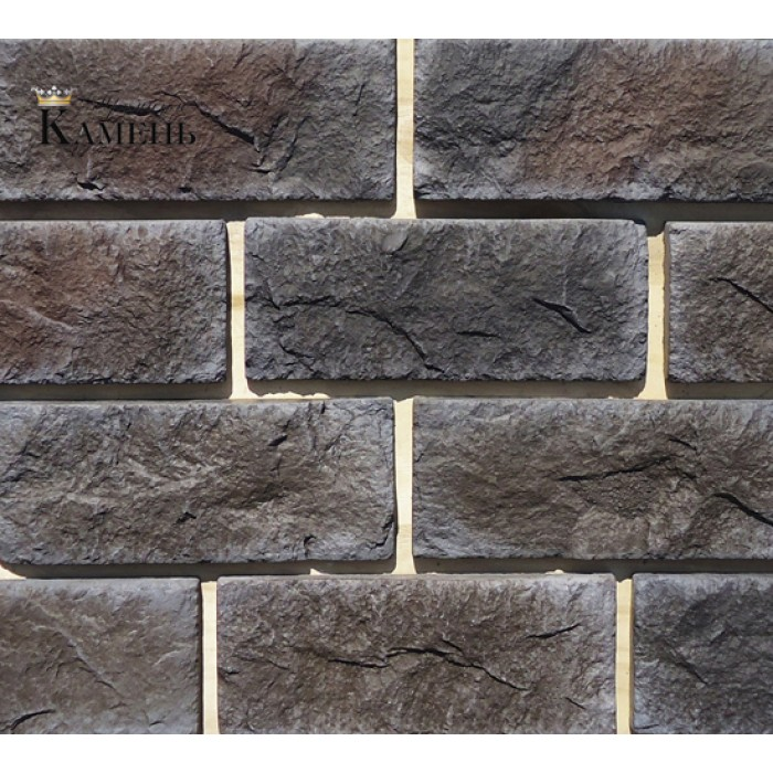 511-80 Камень Берн (Премиум камень)