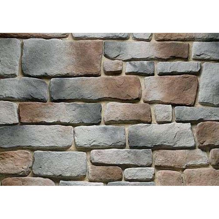 7700 Камень Булыжник (Интеркам)