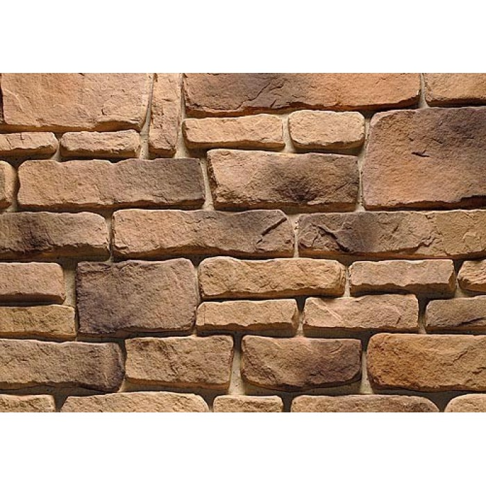 7702 Камень Булыжник (Интеркам)