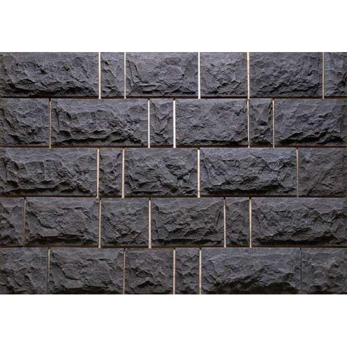 6703 Камень Диабаз (Интеркам)