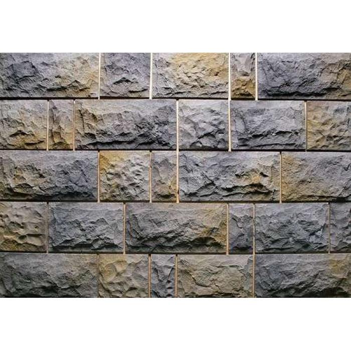 6704 Камень Диабаз (Интеркам)