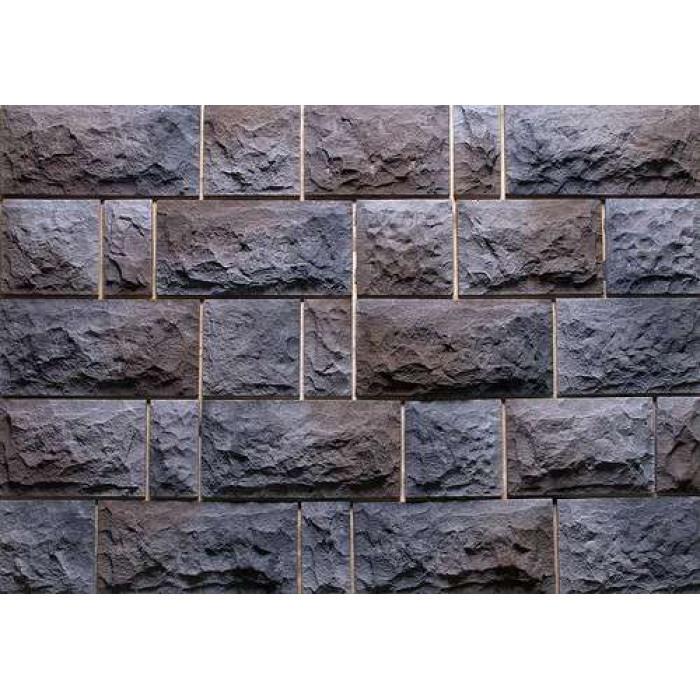 6705 Камень Диабаз (Интеркам)