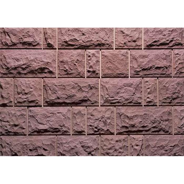 6706 Камень Диабаз (Интеркам)