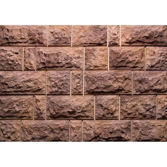 6707 Камень Диабаз (Интеркам)