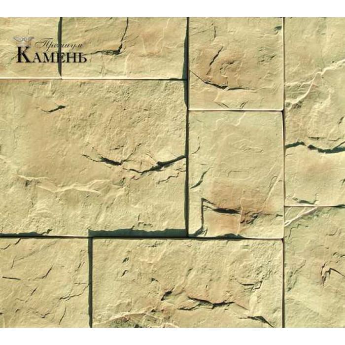 Камень Фарнелл (Премиум камень)