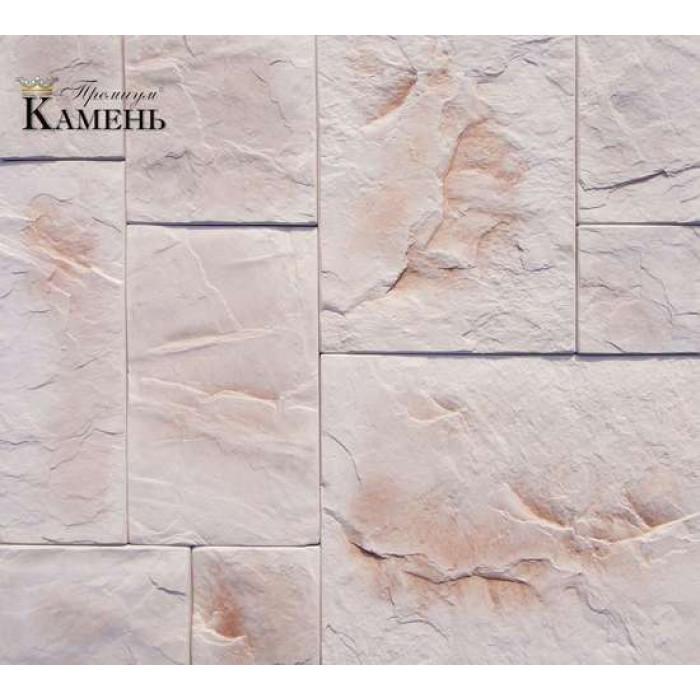 420-20 Камень Фарнелл (Премиум камень)