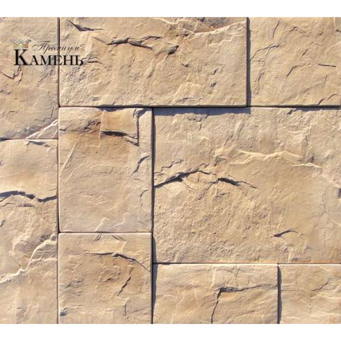 420-30 Камень Фарнелл (Премиум камень)