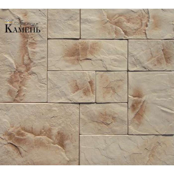420-40 Камень Фарнелл (Премиум камень)