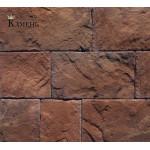 520-40 Камень Гранада (Премиум камень)