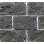 521-80 Камень Гранада (Премиум камень)