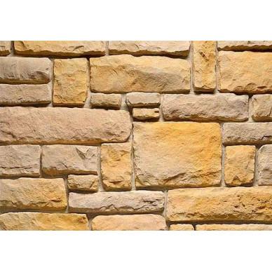 Камень Известняк (Интеркам)