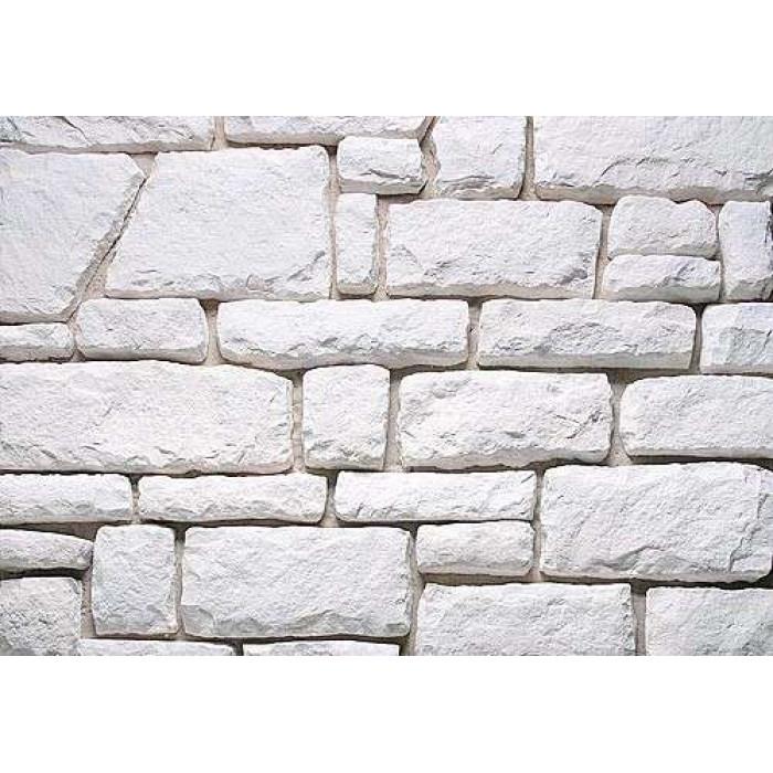 8301 Камень Известняк (Интеркам)