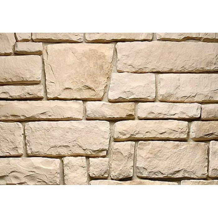 8302 Камень Известняк (Интеркам)