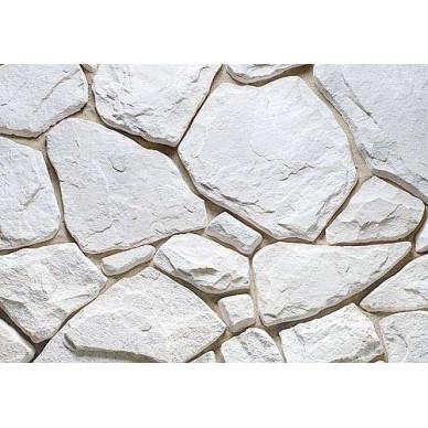 Камень Колотый Бут (Интеркам)