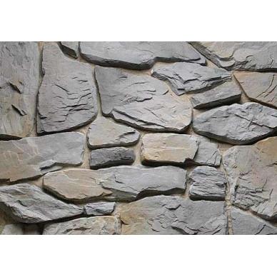 Камень Кварцит (Интеркам)