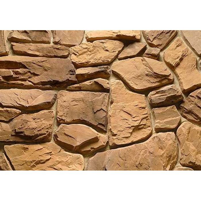 4201 Камень Кварцит (Интеркам)