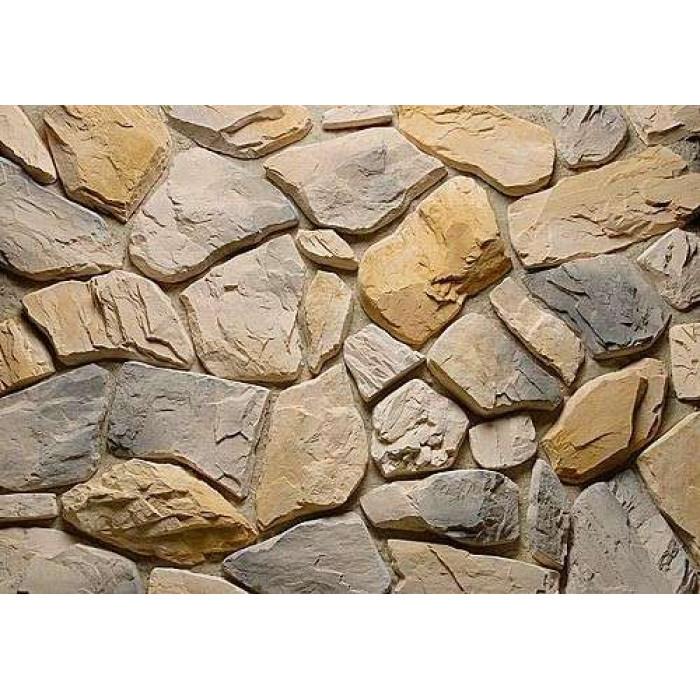 4203 Камень Кварцит (Интеркам)