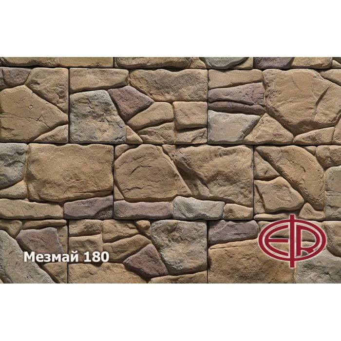 180 Камень Мезмай (Фея)