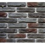 120-80 Камень Милтон Брик (Премиум камень)