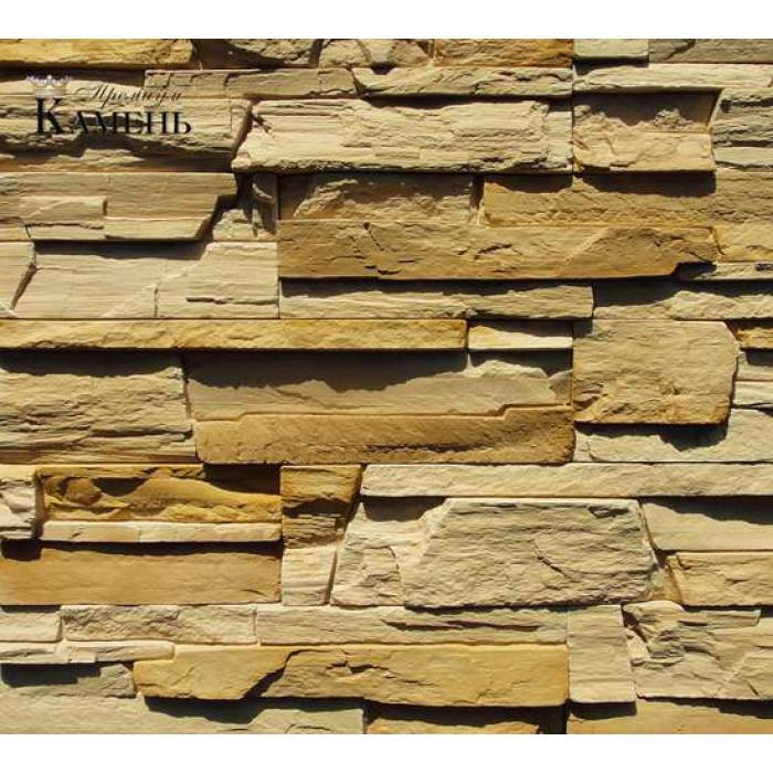 310-20 Камень Монблан (Премиум камень)