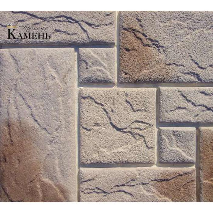 410-10 Камень Монфилд (Премиум камень)