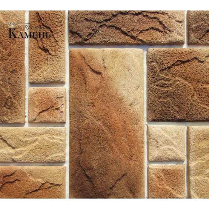 410-50 Камень Монфилд (Премиум камень)