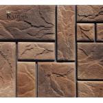 410-60 Камень Монфилд (Премиум камень)