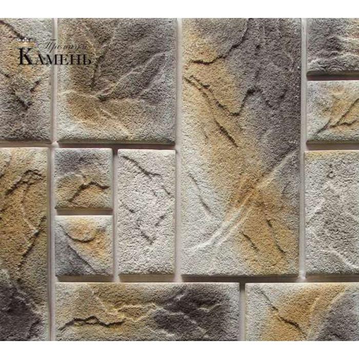 410-80 Камень Монфилд (Премиум камень)