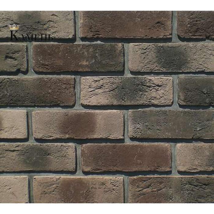 130-60 Камень Норидж Брик (Премиум камень)