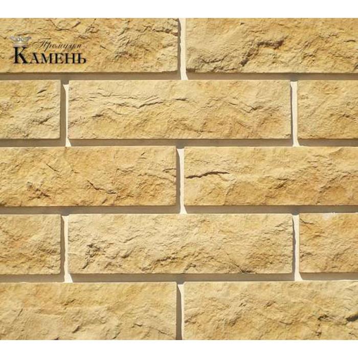 530-10 Камень Палермо (Премиум камень)
