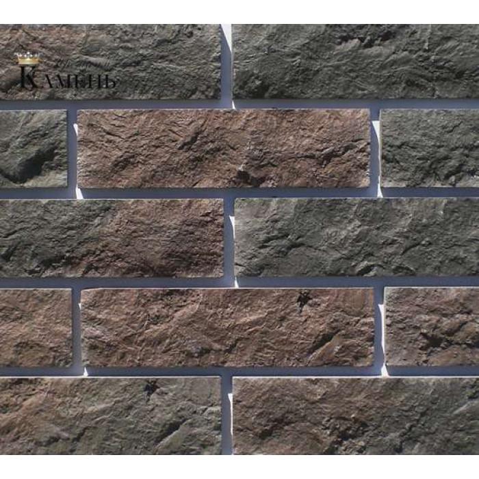 530-80 Камень Палермо (Премиум камень)