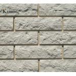 531-00 Камень Палермо (Премиум камень)